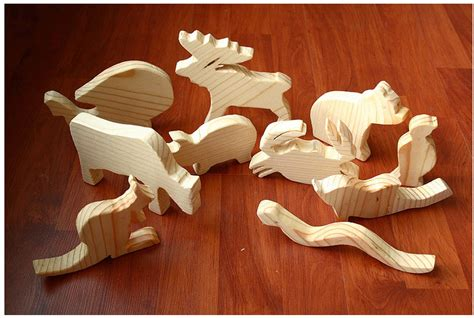 woodwork simple wood projects  beginners  plans