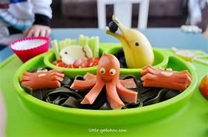 mes astuces et idees pour faire manger un enfant difficile With couleur qui donne envie de manger