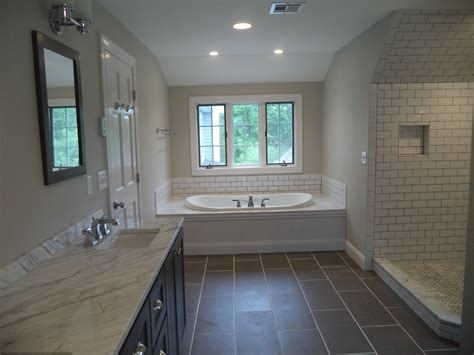 Tub Shower Remodel by Bathroom Remodels And Remodeling Contractor Nh Bathtub