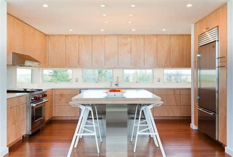 hauteur meuble cuisine ikea ikea cuisine meuble haut blanc meuble de cuisine ikea