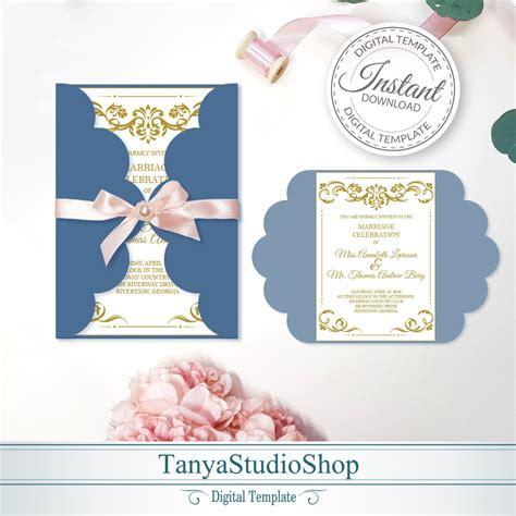 Pin en Cards and Envelopes