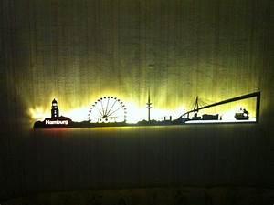 Led Wandbilder Shop : led wandbild dom 160 cm nordacryl shop ~ Markanthonyermac.com Haus und Dekorationen