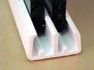 sokos verkkokauppa hajuvedet black friday fnac mac