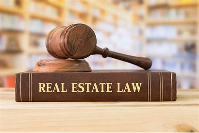 Lawyer Estate Buying Know Appointments Property Buyers