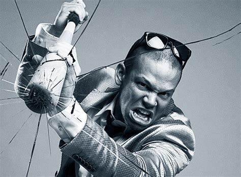 Te Gusta Calle 13? [entrá] No Te Gusta Calle 13? [entrá
