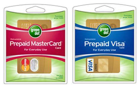 About Nascar Prepaid Visa  Ee  Card Ee   Green Dot Reloadable