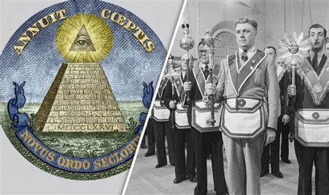 Secret Society Illuminati Here Is How You Can Join Illuminati And Other Secret Societies