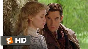 The Importance of Being Earnest (5/12) Movie CLIP ...