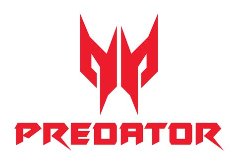 Acer launches Predator products - TECHreview PH