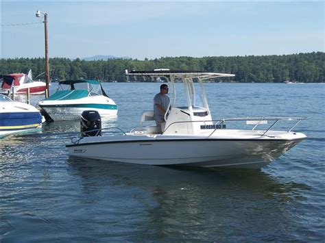 Craigslist Nh Boats by New Hshire Boats By Owner Craigslist Autos Post