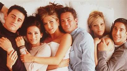 Friends Tv Wallpapers Later Today Amazing Imagining