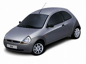 Ford Ka Workshop Manuals Free Download Pdf
