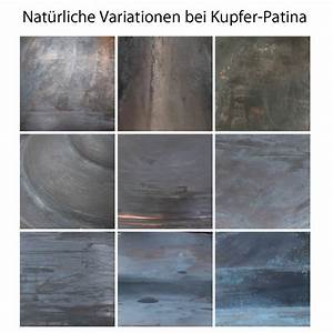 Kupfer Grüne Patina : bauhaus h ngeleuchte solingen kupfer patina terra lumi ~ Markanthonyermac.com Haus und Dekorationen