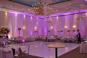 wedding decorations for rent rent wedding decorations With wedding decorations for rent