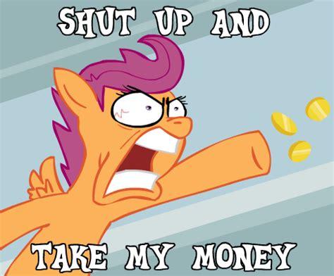Take My Money Meme - image 342574 shut up and take my money know your meme