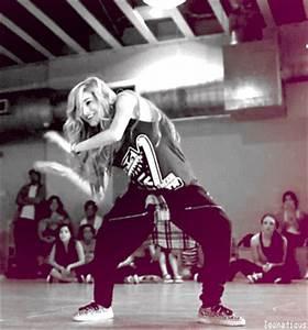 Hip Hop Dance Quotes. QuotesGram