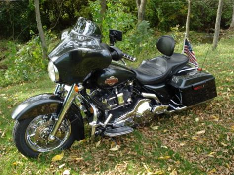 Boat Parts Youngstown Ohio by 60 Motorcycle Craigslist Dayton Ohio Titan