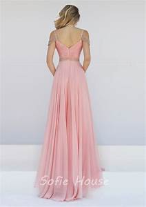 blush wedding dress for sale gown and dress gallery With blush wedding dress for sale
