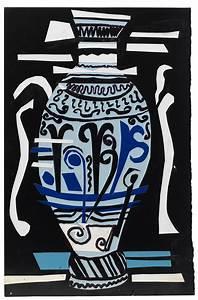 Musée Yves Saint Laurent : kouros fragrance mus e yves saint laurent paris ~ Melissatoandfro.com Idées de Décoration