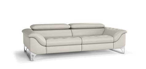 canape cinetique grand canape 3 places cinetique roche bobois