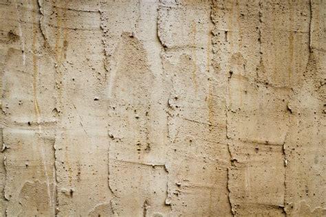 Wandtechniken Selber Machen by Spachteltechnik Selbst Gestalten 187 So Wird S Gemacht