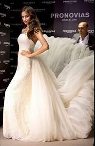roberto cavalli wedding dress acontecimientos fiestas With roberto cavalli wedding dresses