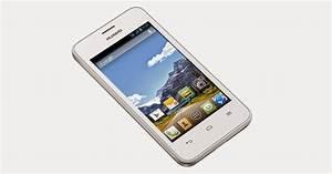 Come Disattivare Pin Sim Su Huawei Ascend Y300