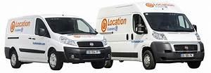 Leclerc Location Auto : reservation utilitaire leclerc ~ Maxctalentgroup.com Avis de Voitures