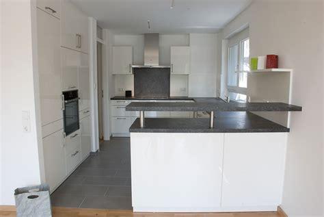 Küche Arbeitsplatte Stein by Arctar Arbeitsplatte K 252 Che Metall