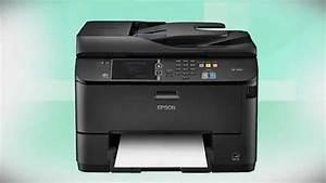 Install Epson Wireless Printer Diagram : epson workforce wf 4630 wireless setup using the printer ~ A.2002-acura-tl-radio.info Haus und Dekorationen