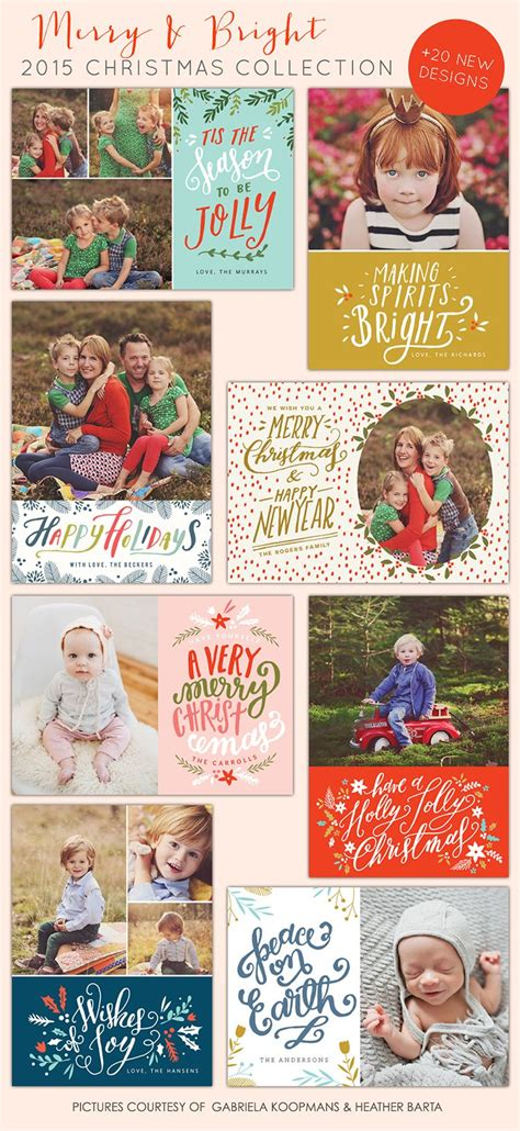 christmas templates freebies october freebie and new christmas designs pinterest