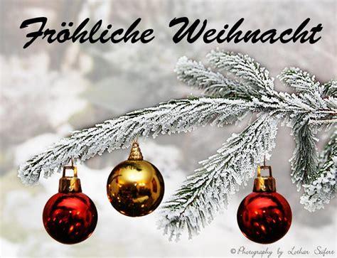 weihnachtsbilder weihnachten ist das fest der liebe und