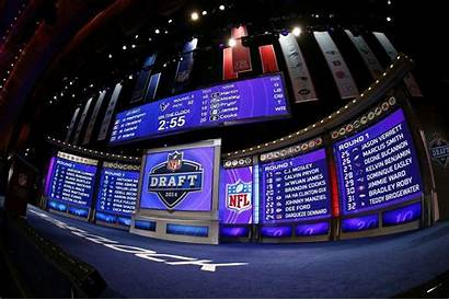 Nfl Wallpapers Draft