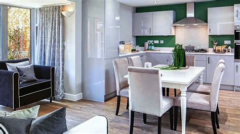 small kitchendining room   ideas youtube