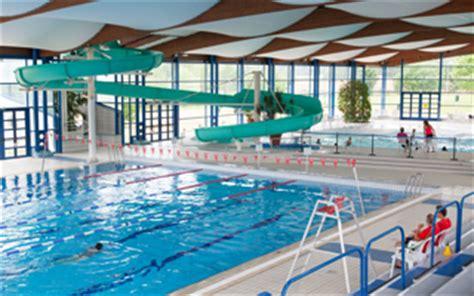 salle de sport pontault combault piscine toboggan 77 cabanes and co