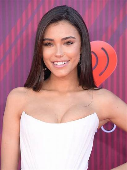 Madison Beer Elle Wallpapers Iphone Angeles Parede
