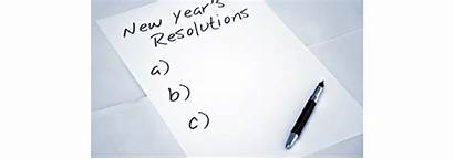 Resolutions Stick Resolution Office Advice Tuesday January