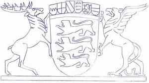 Zaunhöhe Zum Nachbarn Baden Württemberg : ftcommunity minimalistischer pr zisionsplotter dirk fox landeswappen baden w rttemberg ~ Whattoseeinmadrid.com Haus und Dekorationen