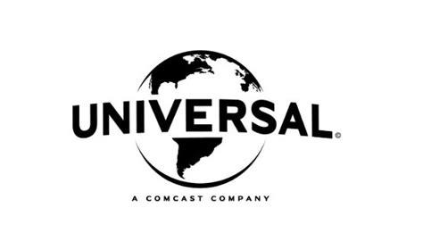 Nbc Universal To Begin Self-publishing Games