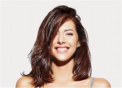 Skin Laundry Beauty Facial Laser California Efficiency