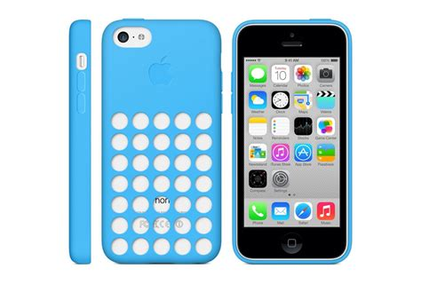 walmart iphone 5s walmart offering iphone 5c for 79 and iphone 5s for 189