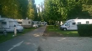 Les Camping Car : aix les bains aix les bains area camping car park aires d 39 tape et de services pour ~ Medecine-chirurgie-esthetiques.com Avis de Voitures