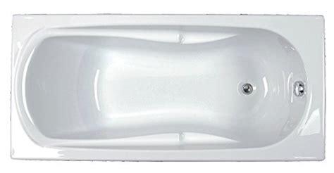 coussins de bain san gmbh 3122400137807 moins cher en