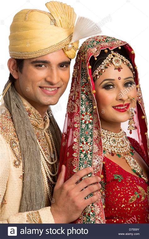 indian wedding couple wallpaper hd impremedianet