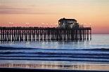 Oceanside, California Car Donations | Veteran Car Donations