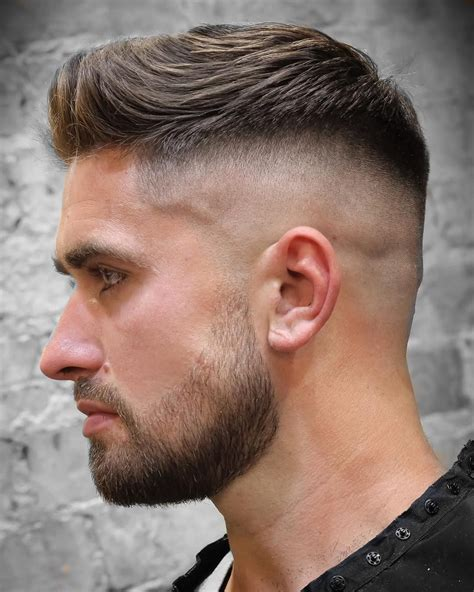 mens hairstyles 2019 hair styles in 2019 cool mens haircuts short quiff haircuts for men