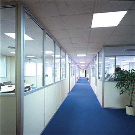 cloison bureau photos cloisons de bureaux page 1 hellopro fr