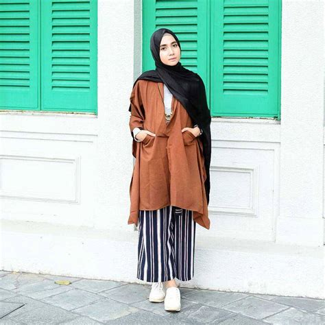 model baju muslim terbaru   lebaran harian
