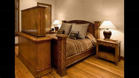 tv lift cabinet living room with lift kit furniture tv lift end of bed with a tv that pop up design decoration