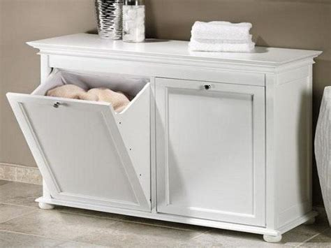 laundry room table with storage laundry room table for folding clothes laundry room table